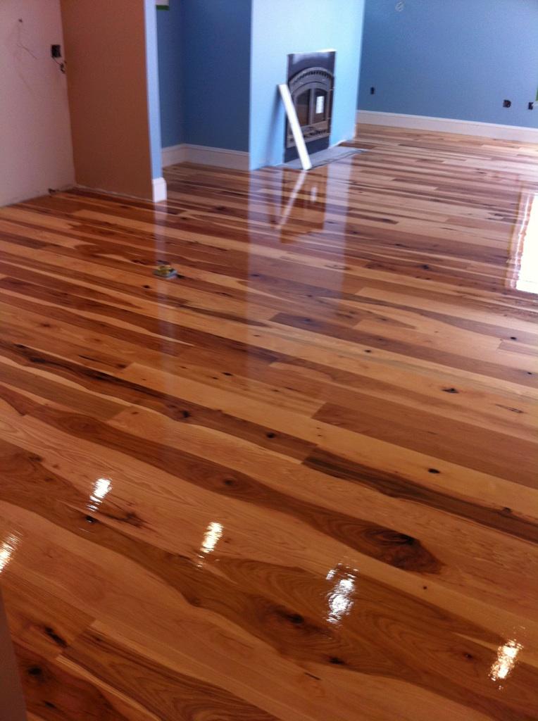 Floor Refinishing Long Island Callahan Brothers Floors Inc