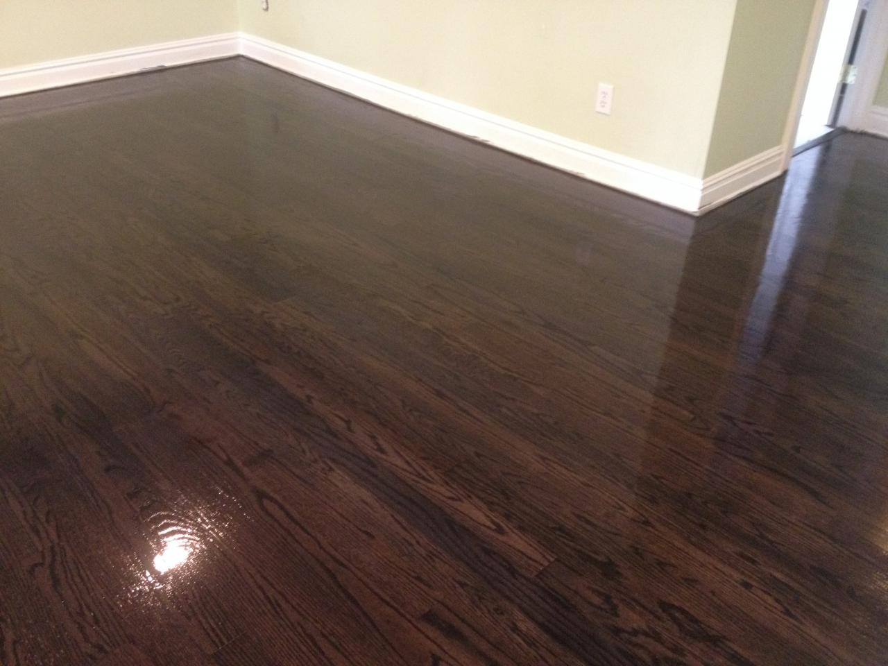 Long Island Wood Flooring Callahan Brothers Floors Inc