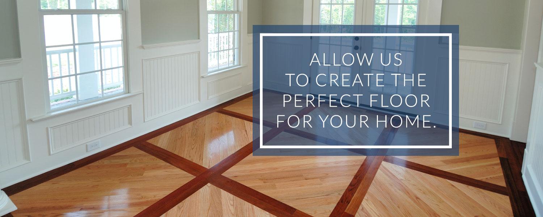 Hardwood Floor Cost Estimate