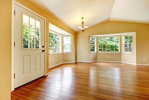 Commack Wood Flooring